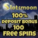 Slotsmoon Casino