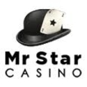Mr Star Casino