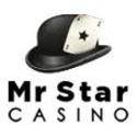 Mr Star Casino