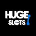 Huge Slots