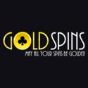 Gold Spins