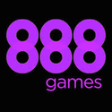 888 Games