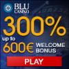 Casino Blu