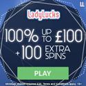 LadyLucks