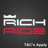 Rich Ride