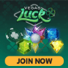 Vegas Luck Casino