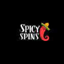 Spicy Spins