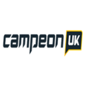 Campeon Casino UK