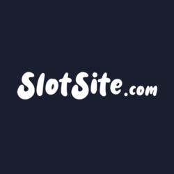Slotsite Casino
