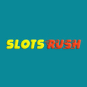 Slots Rush