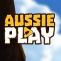 Aussieplay Casino