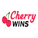 Cherry Wins Casino