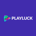 Play Luck Casino