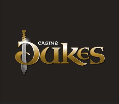 Casino Dukes