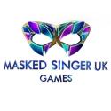 Masked Singer UK Games