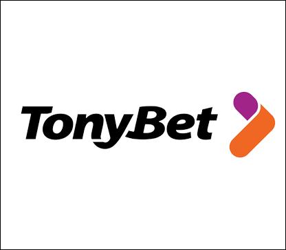 Tonybet