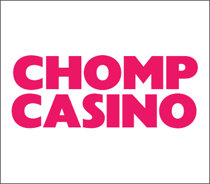 Chomp Casino