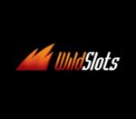 Wild Slots